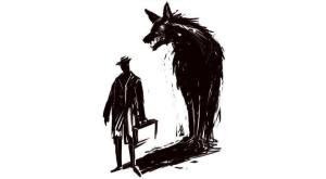 herman hesse lobo estepario obras decisivas mística filosofía