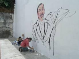 mural07