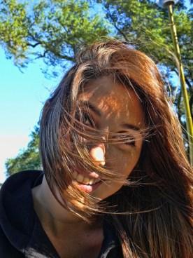 agustina_daniel-otero (6)