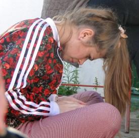 feria-escalante-daniel-otero_08