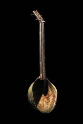 instrumentos-daniel-otero (1)