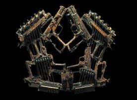 instrumentos-daniel-otero (3)