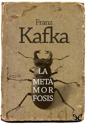 kafka-danielotero8