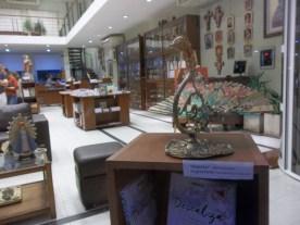 danielotero-libreriapabloVI-luzdeciudad-jardindelicias-lacasona-lospumas-deportesolidario-_11