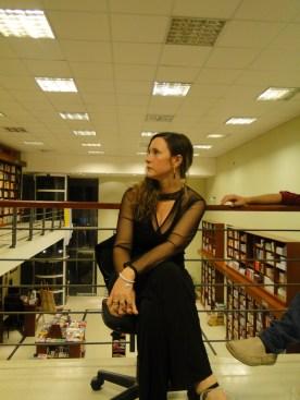 danielotero-libreriapabloVI-luzdeciudad-jardindelicias-lacasona-lospumas-deportesolidario-_25
