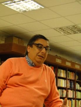 danielotero-libreriapabloVI-luzdeciudad-jardindelicias-lacasona-lospumas-deportesolidario-_26