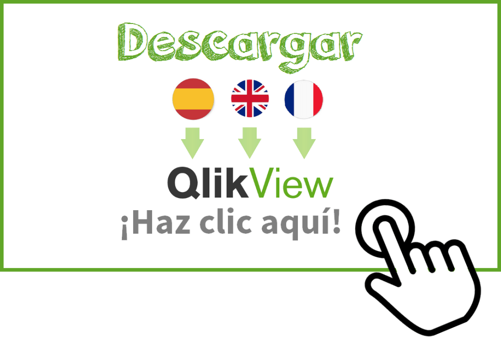 descargas qlikview script language