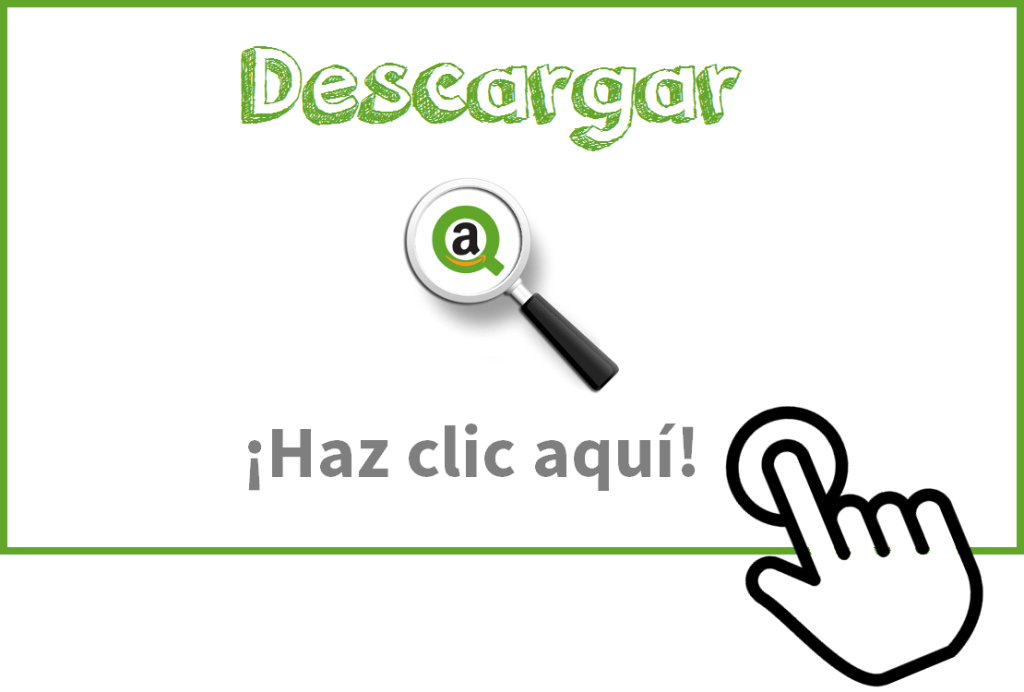 descargas amazon qlik insights