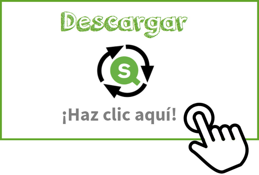 descargas qlik sense business addicts