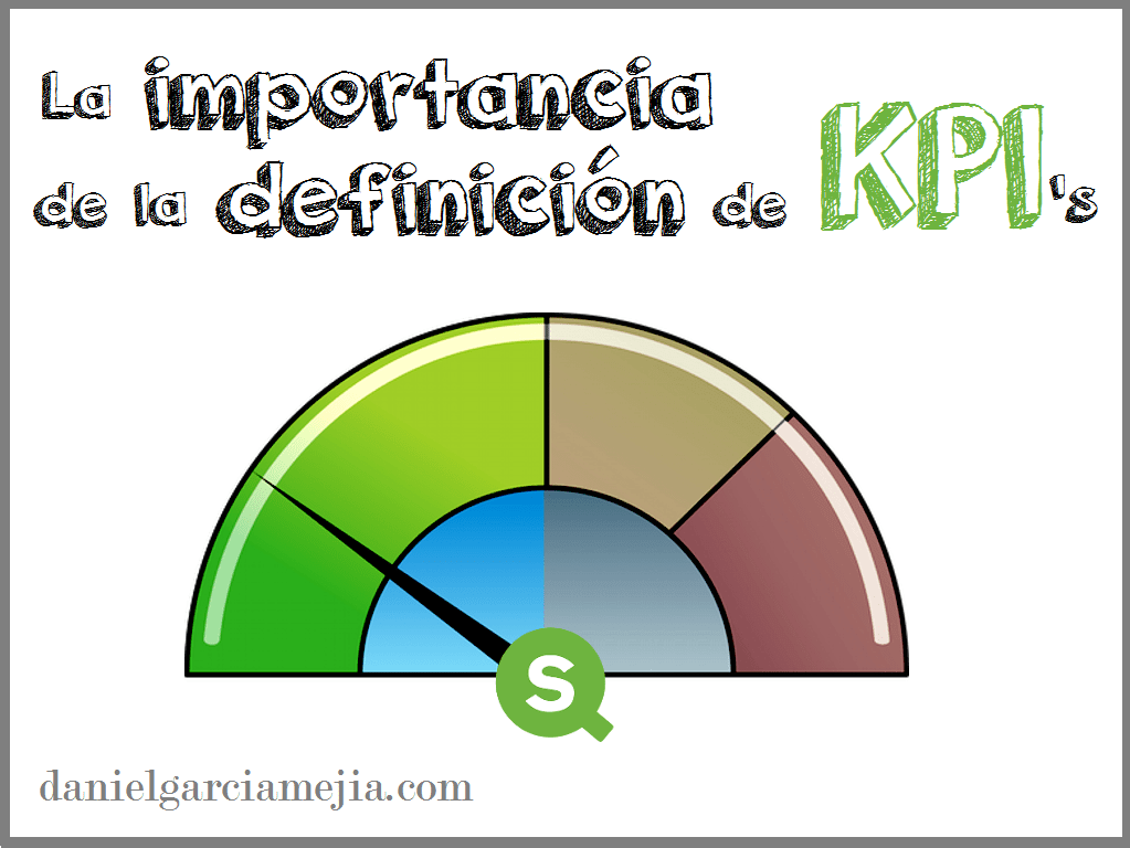 definicion kpi banner business addicts
