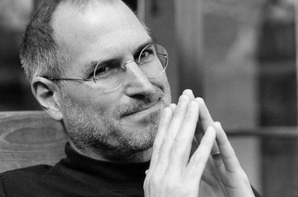 el límite Steve Jobs