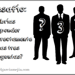 consultor business intelligence business addicts