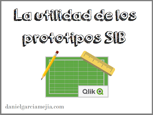 prototipo sib business addicts