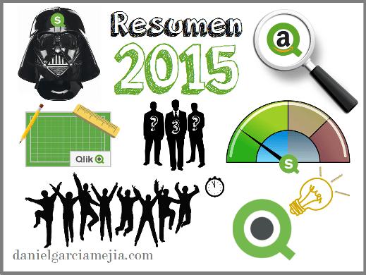resumen año 2015 business addicts