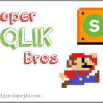 super qlik bros business addicts