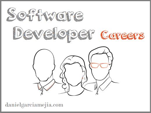 software developer careers business addicts miniatura