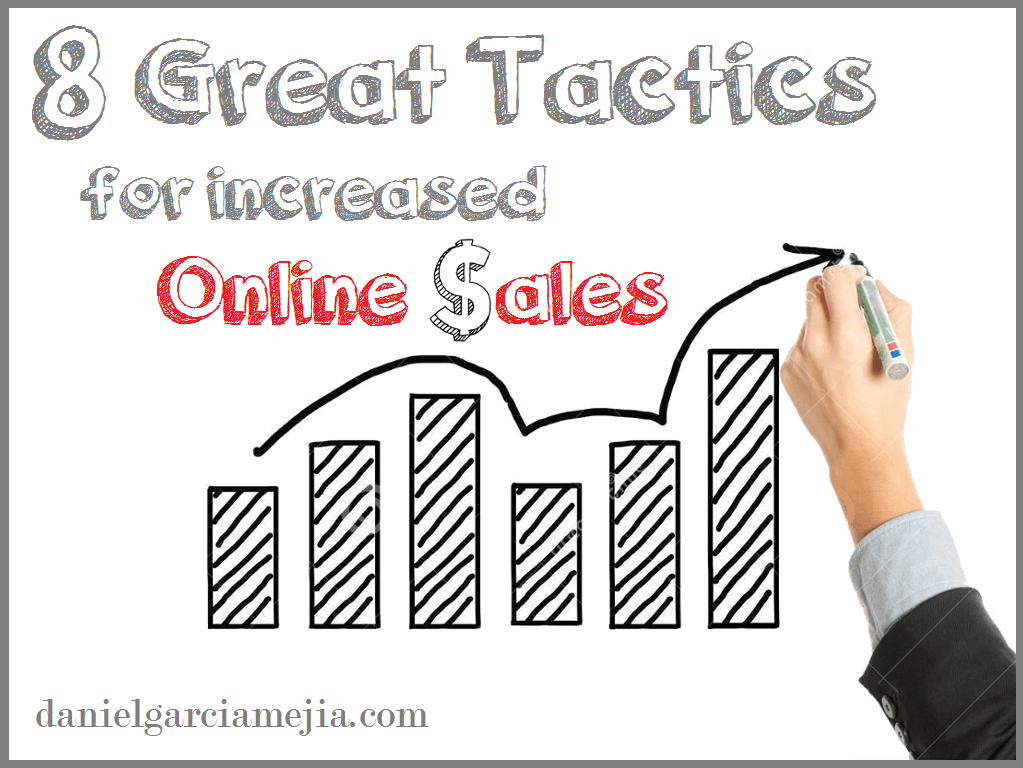banner increase online sales