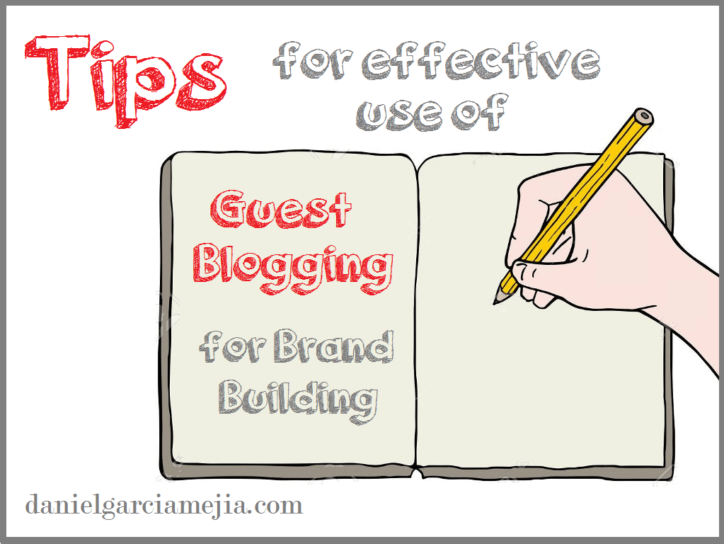 effective guest blogging banner business addicts