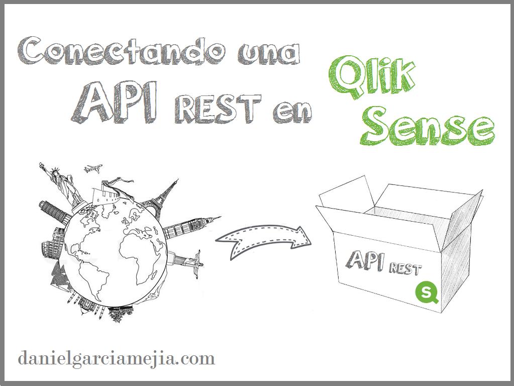 api rest qlik sense source banner
