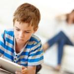 Taller de Tecnología Educativa