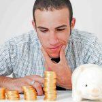 Guía para el control de tus gastos