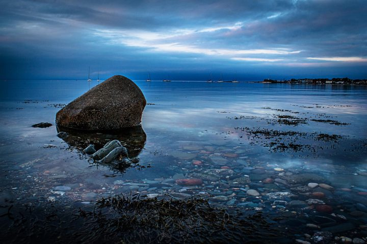 Daniel Geesen Photography Skerries