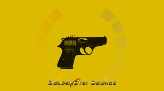 goldeneye_source_weapons_pp7_yellow_wallpaper_1080