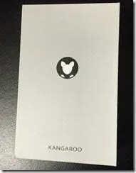 Kangaroo PC box