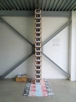 Daniel González D.G. Clothes Project, Ventura Lambrate 15 (5)