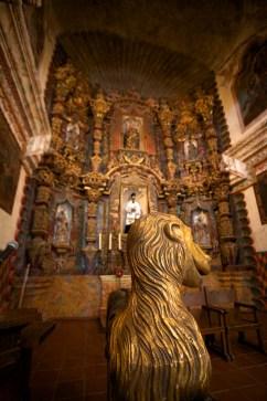 Mission San Xavier del Bac (13 of 54)