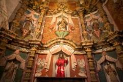 Mission San Xavier del Bac (7 of 54)