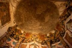 Mission San Xavier del Bac (8 of 54)