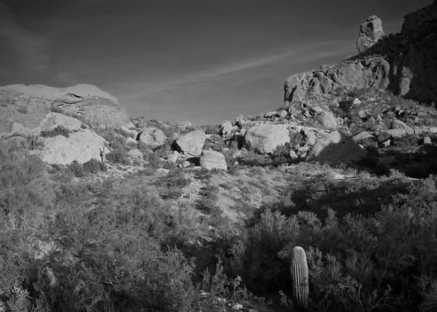 Echo Canyon Trail Head (18 of 24)