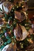 Christmas at the Royal Palms - 58