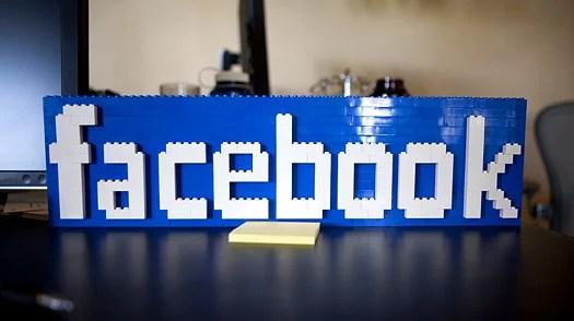 Cómo crear una pestaña de Facebook