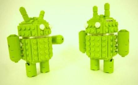 Más aplicaciones para android que mejoran tu productividad