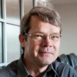 Richard Kron