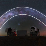 Barcoding the Stars: How We Know What's in Space