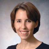 Sarah Cobey
