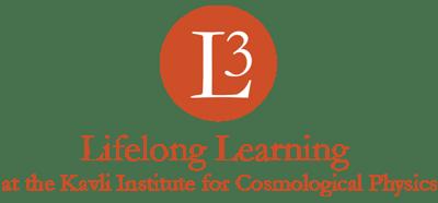 Life-Long Learning