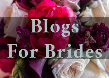blogs for brides