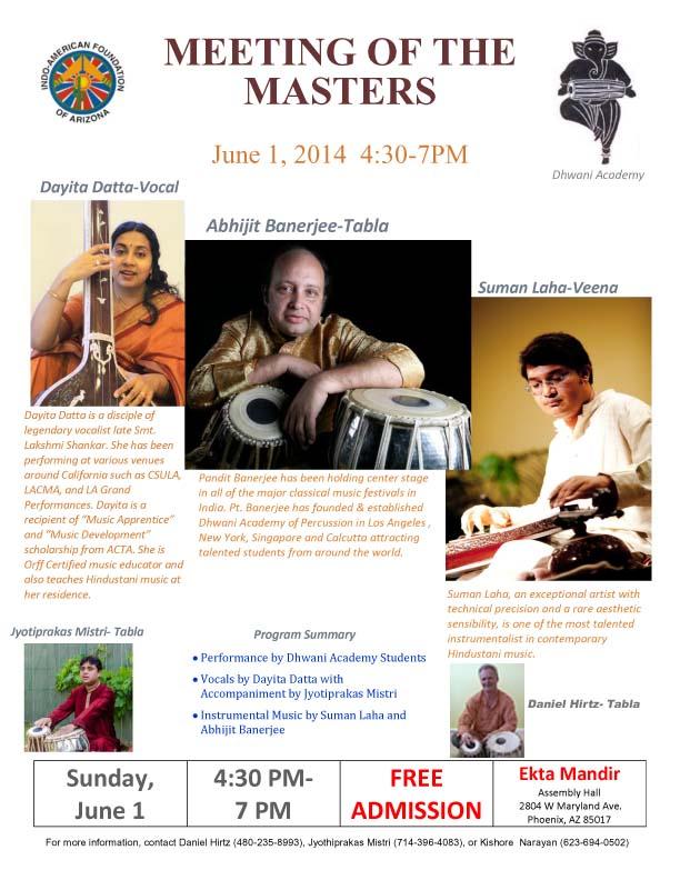dhwani-concert-June2014