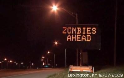 zombiesahead-763703