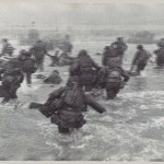AMERICAN%20TROOPS%20LANDING%20ON%20D-DAY%20OMAHA%20BEACH%20NORMANDY%20COAST%201944