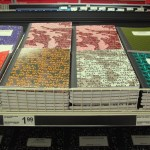 Composition notebooks - photo
