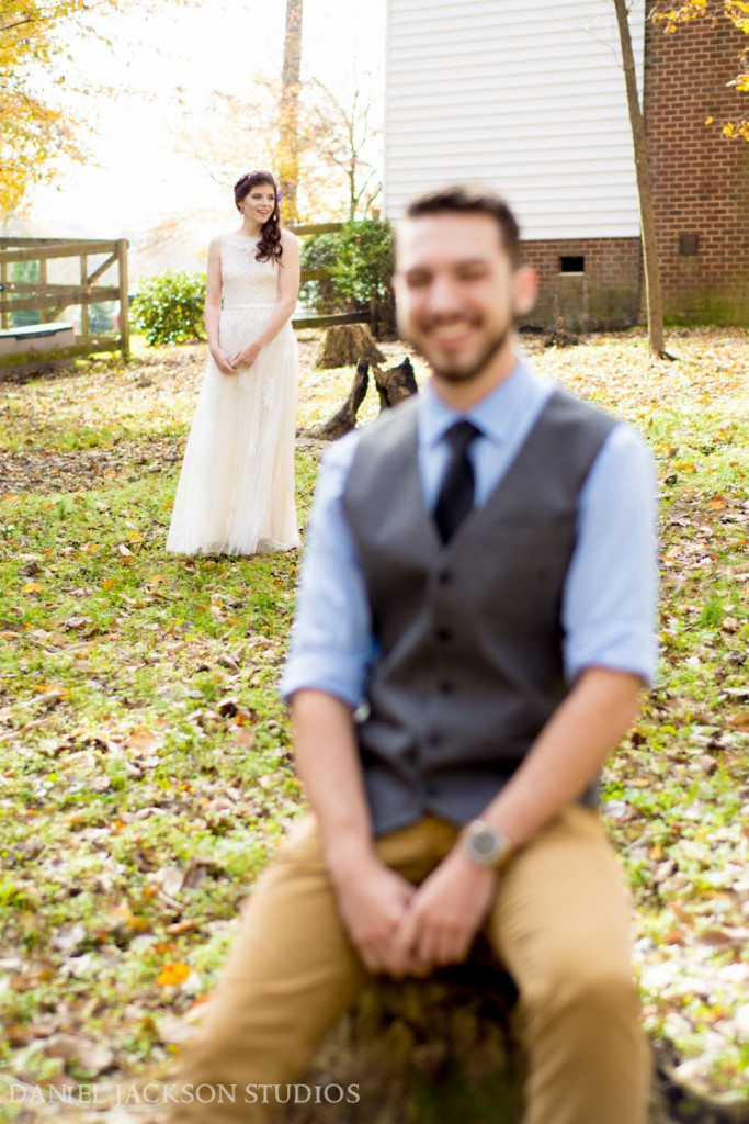 Barn-Fall-Midday-Chesapeake-Wedding-19