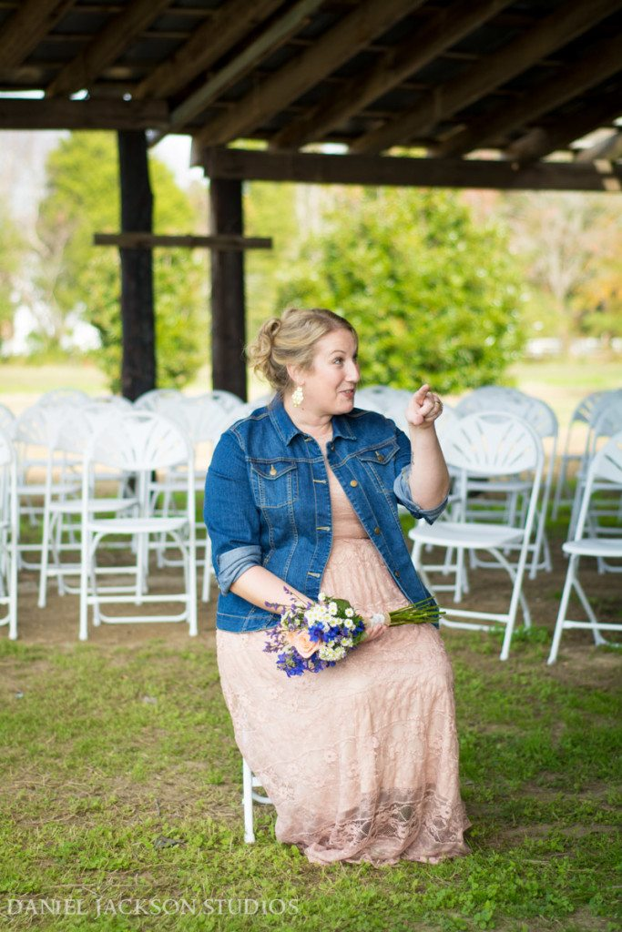 Barn-Fall-Midday-Chesapeake-Wedding-35