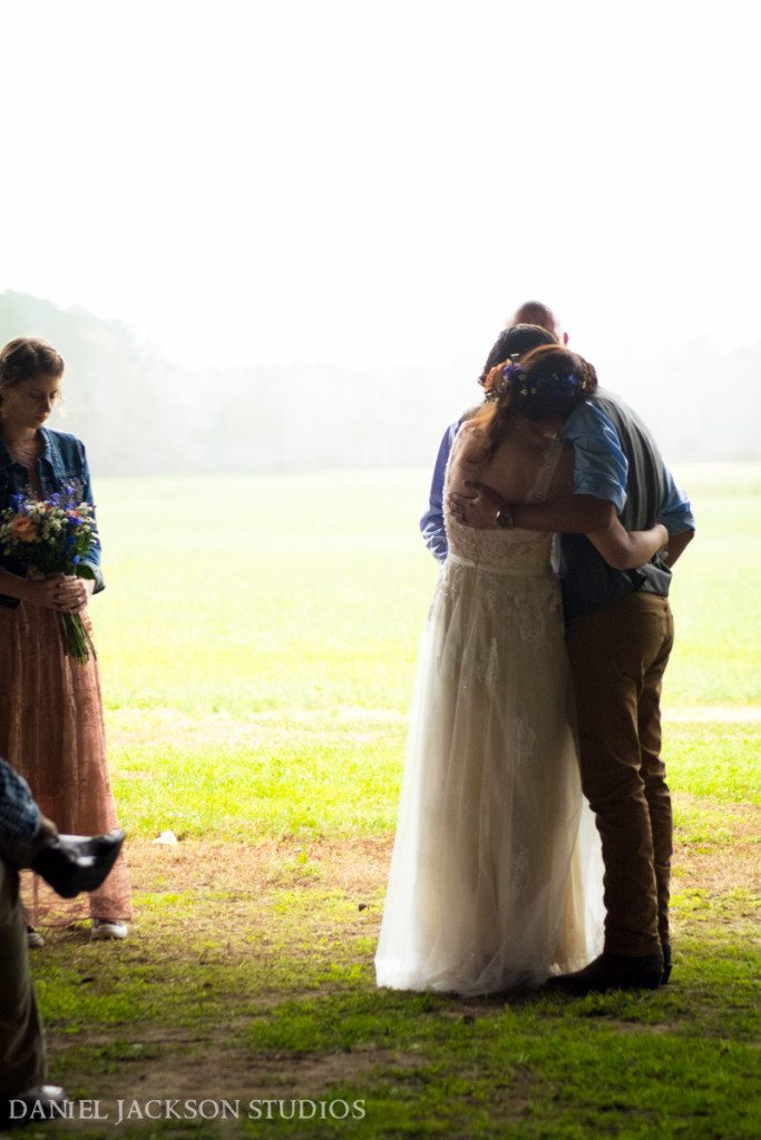 Barn-Fall-Midday-Chesapeake-Wedding-56