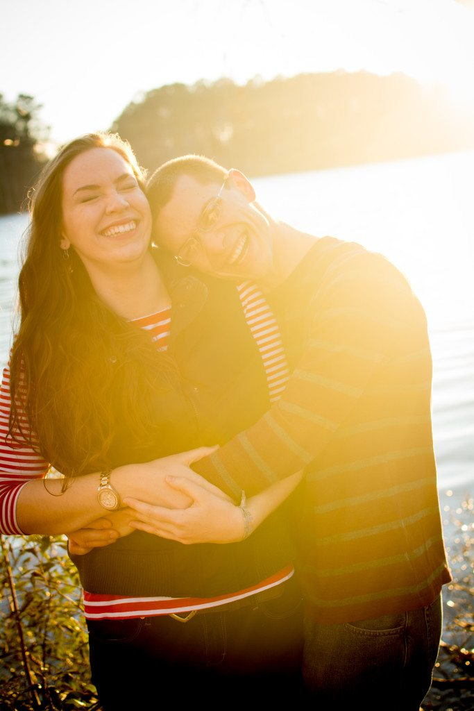 Adorable-Sunset-Yorktown-Virginia-Winter-Photoshoot-Engagement-Wedding-Photography-Photographer-Vibrant-Couple-Love-Newlyweds-Bride-Groom-1-5