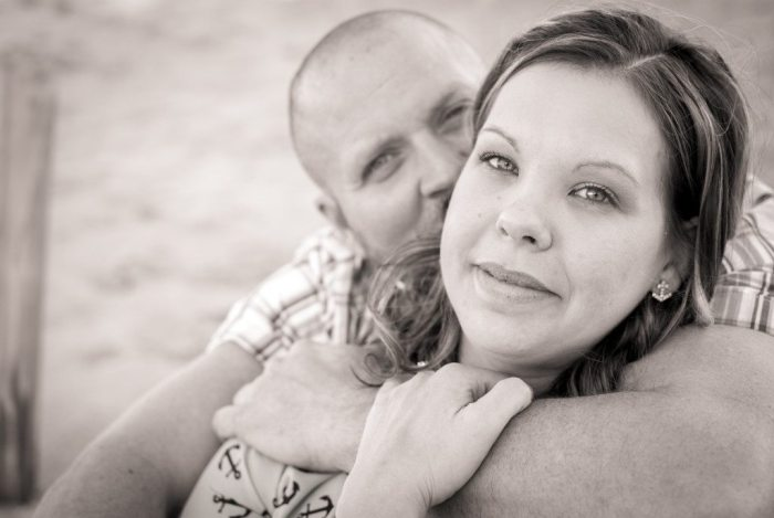 sam-heather-engagement-virginia-beach-nags-head-engagement-photography-photographer-wedding-love-sunset-spring-casual-fun-relaxed-together-ring-beautiful-vibrant-lush-full-black-white-19